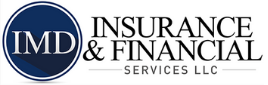 IMD Insurance and Financial Services